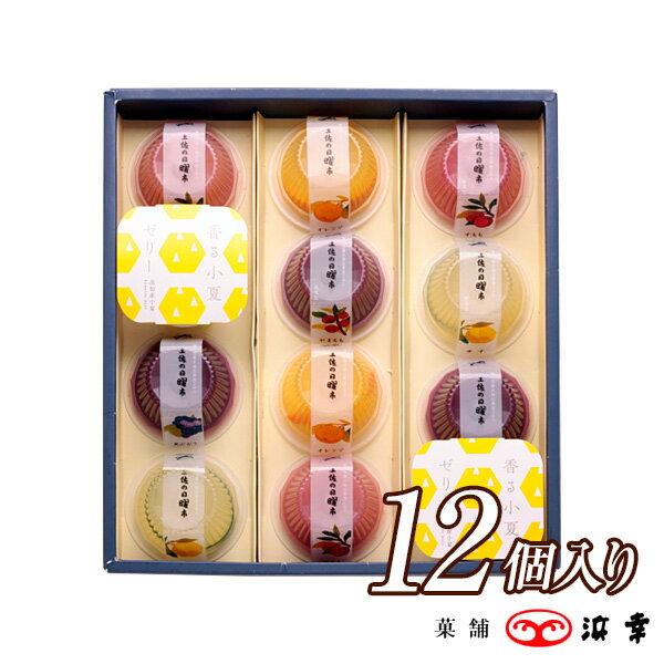 土佐銘菓撰(28コ入)