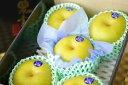 栃木幸水通販 那須野自信作和梨を販売取寄。糖度約13度 小箱...