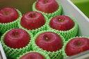 あいかの香りりんご通販 爽やかな香りが特徴のお歳暮林檎を販売取寄せ。中箱 約7玉〜9玉