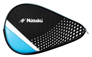 ニッタク卓球ラケットケースストリームフルNK-7216