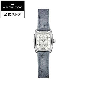【ハミルトン公式】HamiltonBagleyアメリカンクラシックバグリーレディース