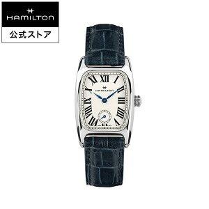 【ハミルトン公式】HamiltonBoultonアメリカンクラシックボルトンレディース