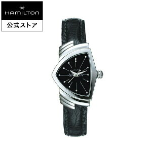 【ハミルトン公式】HamiltonVenturaベンチュラレディース