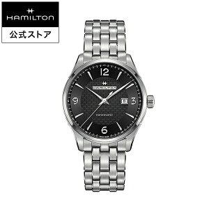【ハミルトン公式】HamiltonJazzmasterViewmaticジャズマスタービューマチックメンズ