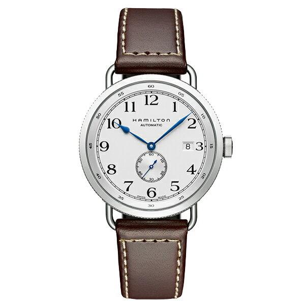 hot sale online 95356 470ed ハミルトン 公式 腕時計 Hamilton Khaki Navy Pioneer Small ...