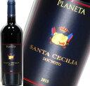 プラネタ サンタ・チェチリア [2015] PLANETA SANTA CECILIA【2本以上送料無料】