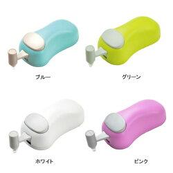 【送料無料】【HARAC】ユニバーサルデザイン設計LINE(ライン)(D-LINE)【カッター、切り抜き、切り絵】