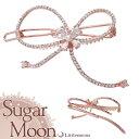 【送料無料】宅配便!送料無料!【Sugar Moon パッチン留め】デ...