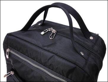 ace TOKYO エース トーキョー キャリーバッグ 機内持ち込みサイズ スーツケース ソフトキャリーケース Sサイズ ファスナー 軽量丈夫 54611 バスティーク 1泊 2泊 あす楽対応 修学旅行 留学 林間学校 研修旅行 楽天 通販 正規品