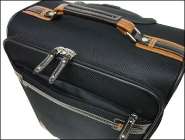 ace TOKYO エース トーキョー キャリーバッグ 機内持ち込みサイズ スーツケース ソフトキャリーケース Sサイズ ファスナー TSAロック 軽量丈夫 4輪 35711(容量15L 約2.3kg 1泊〜2泊)あす楽対応 楽天 通販 正規品