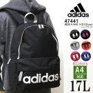 adidas(アディダス)リュックサックジラソーレ3