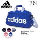 adidas(アディダス)ボストンバッグボストンバック