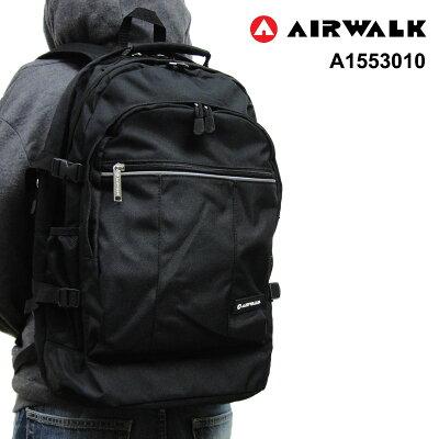 エアウォーク AIRWALK リュック リュックサック A1553010