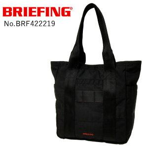 BRIEFING(ブリーフィング)トートバッグBRF422219