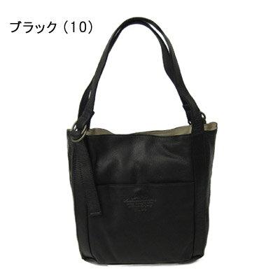 40代女性にオススメの「Dakota(ダコタ)」ブランドバッグ