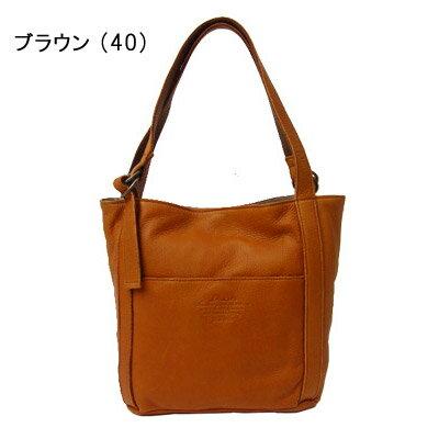 40代女性に人気の「Dakota(ダコタ)」ブランドバッグ