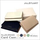 ジルスチュアートJILLSTUARTカードケース名刺入れJSLW6AM1