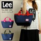 Lee(�)�ǥ˥�ߥ˥ȡ��ȥХå�320-160