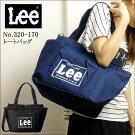 Lee(�)�ǥ˥�ȡ��ȥХå�320-170