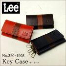 Lee(�)����������320-1905