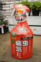 ベニカXスプレー 1000ml 殺虫殺菌剤 【資材】【農薬】【薬剤】