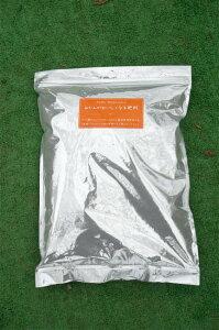 みかんの肥料 【 みかんがおいしくなる肥料 】 (2kg) 果樹の肥料 【資材】 果樹 肥料 ひりょう 有機肥料 ミカン 蜜柑●●