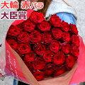 【プレゼント】結婚1周年!奥さんが喜ぶ贈り物は?(予算10000円)