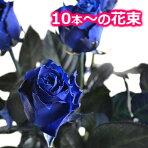 バラ・リメンブランスの花束(10本)