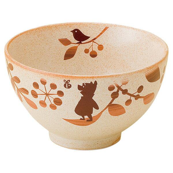 ディズニー くまのプーさん 茶碗 器工房シリーズ (お取り寄せ品)