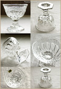 馬上杯クリスタルガラス