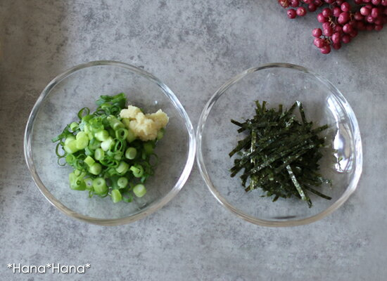 てびねりの器 豆皿 9cm ガラス //和食器 醤油皿 薬味皿 手塩皿 買いまわり