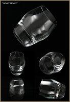 ガラスアデリアリキュールグラス80ml