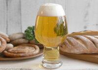 ビラテックウィートビールグラス780ml(お取り寄せ品)