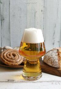 ビラテックシーゾナルビールグラス750ml(お取り寄せ品)