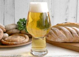 ビラテックIPAビールグラス540ml(お取り寄せ品)