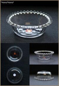 シャルボン14cmボール-Theglass-ガラス食器
