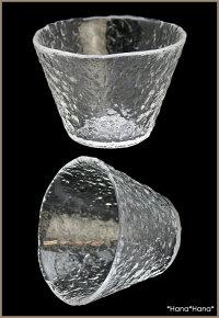 初雪フリーカップ(マルチカップ)小鉢