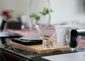 ヘルシンキ/高台グラスガラス食器glassware