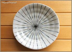 京十草・16.5cm取皿