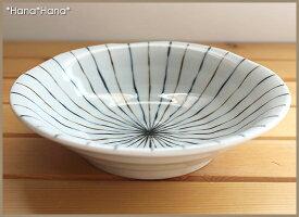 京十草・16.5cm中鉢