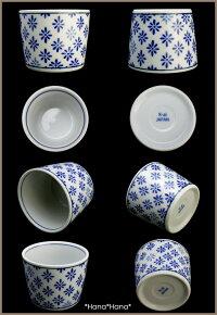 水鞠(みずまり)/花・マルチカップ