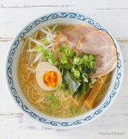 赤絵万暦鳳凰ラーメン丼18.5cm(軽量)波佐見焼