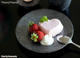 16cmケーキ皿