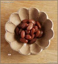 【小兵さんちの食卓・リンカ】四寸鉢12.5cm