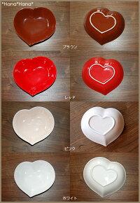 LOVEハート・ボール(中)