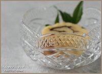 花つぼみ花型小鉢7cm