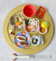https://image.rakuten.co.jp/hana2primitive/cabinet/newyear/mame-04.jpg