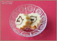 セイボリー花柄小皿10cm