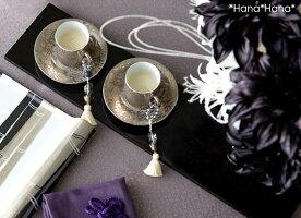 トレー(ブラック)モダンな高級漆器・highquality/modern/lacquerware