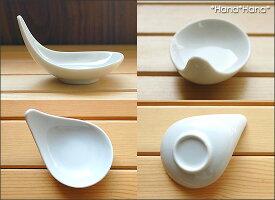 ICHIYOUシリーズ・シーン1トッピング・ガーニッシュ・8cmドロップボール/ホワイト